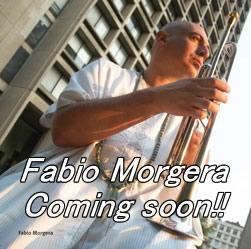 Fabiomorgera_2
