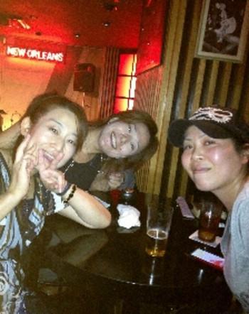 Tokyoxclub